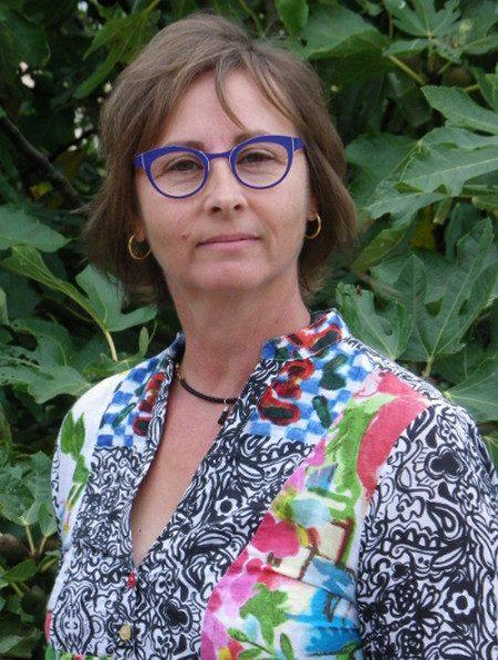 Chenais Sylvie Atypik Hypnose